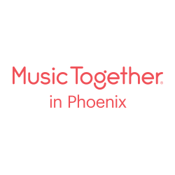 Music_Together_v2